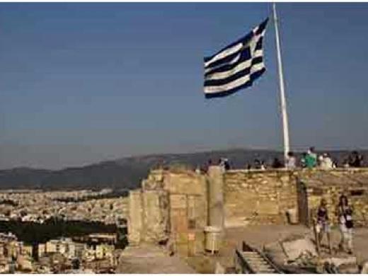 Έχουμε ξαναπεί: Ουδέποτε ανεξάρτητοι... (Κ. Μπετινάκης)