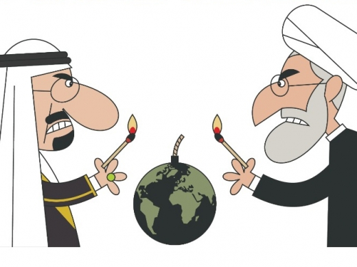 Τι έχει προκύψει από τις κατηγορίες εναντίον του Ιράν (styx.gr)