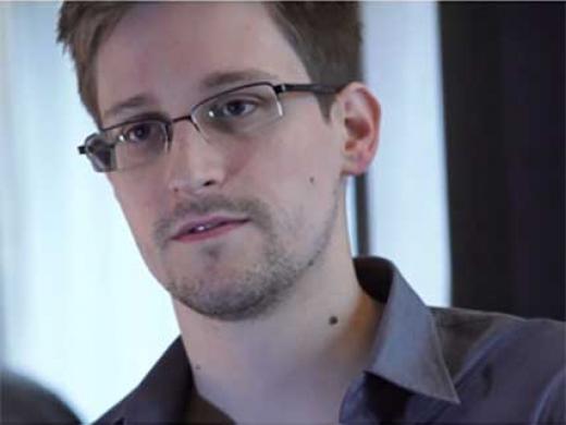«Μερικές φορές η παραβίαση του νόμου είναι η μόνη ηθική επιλογή»: Snowden (styx.gr)